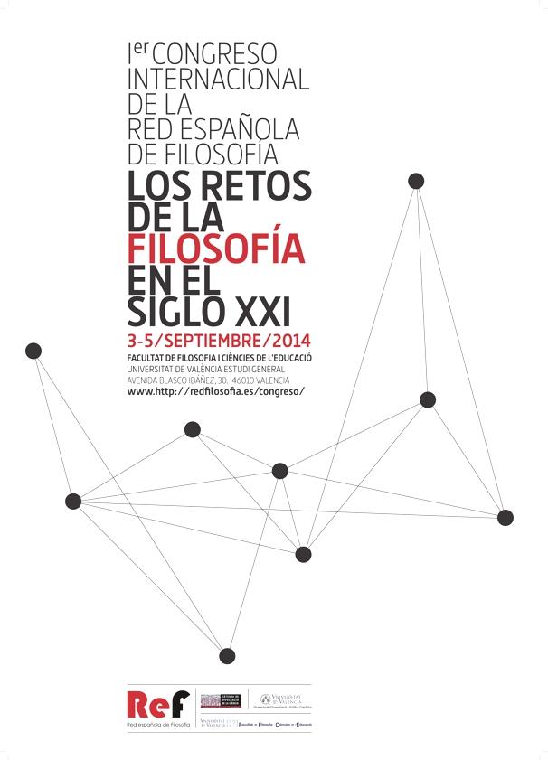 Congreso_REF_Cartel