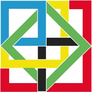logo Olimpiada Comunidad Valenciana