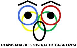 logo_OFCataluna