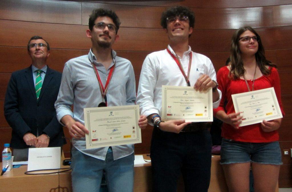 10.Los_tres_ganadores_de_Disertación