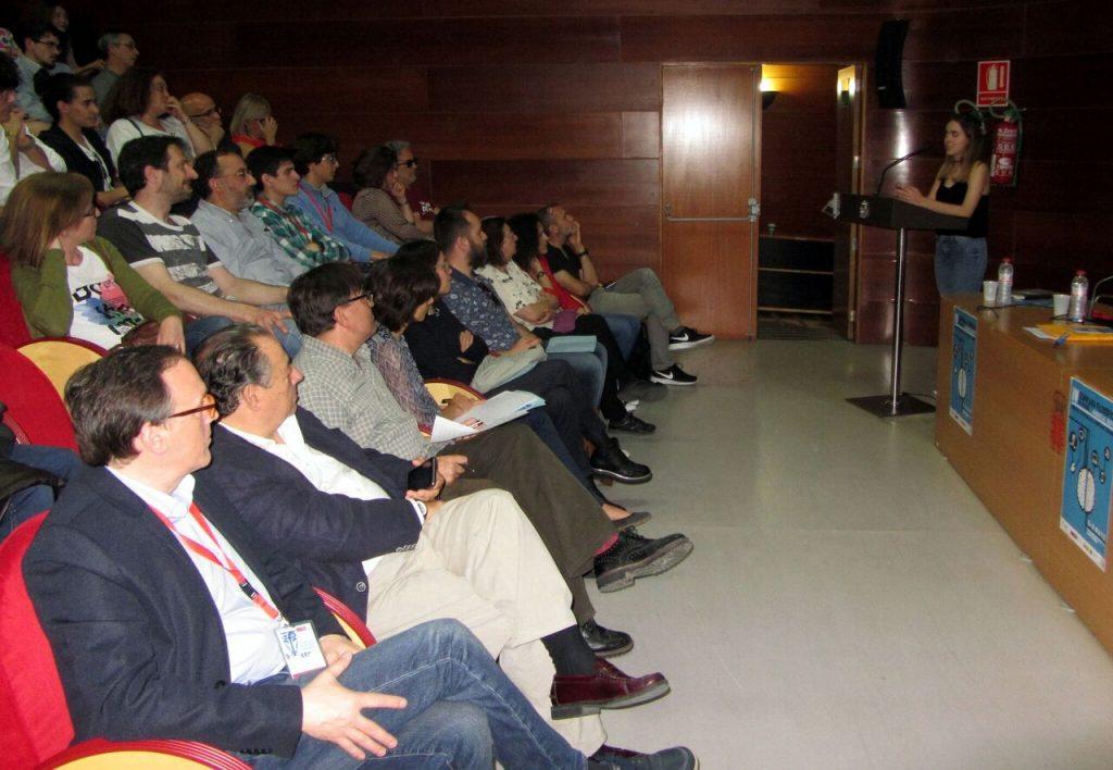 2.Exposición_de_la_ganadora_de_Video