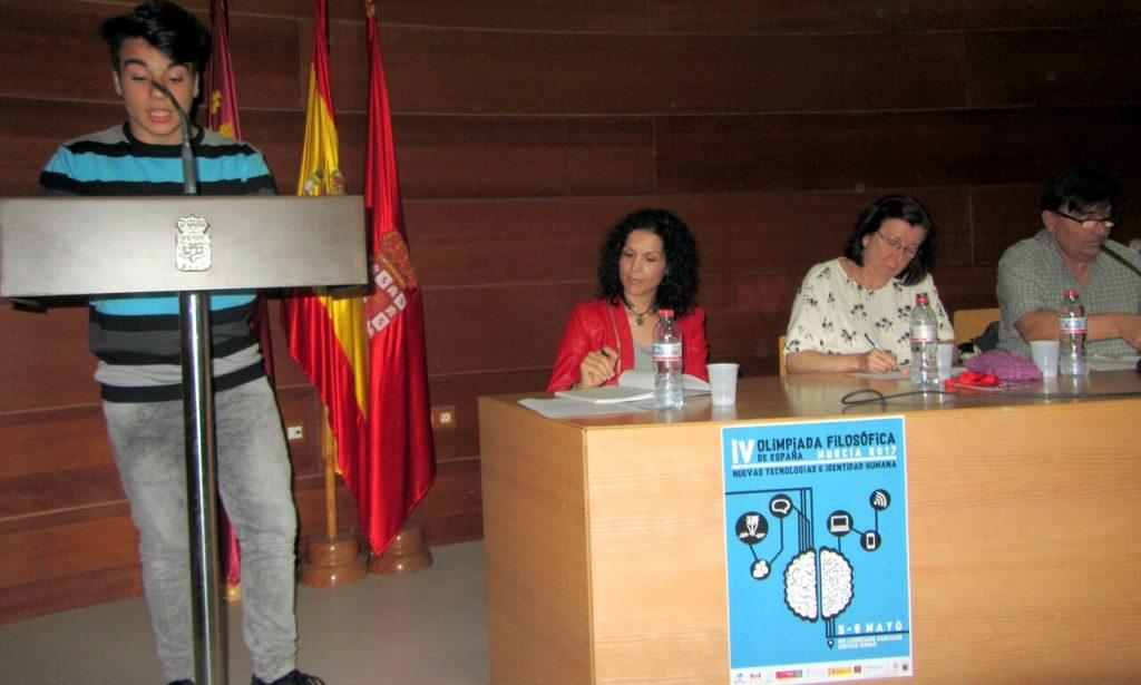 4.Exposición_del_ganador_de_Dilema_moral