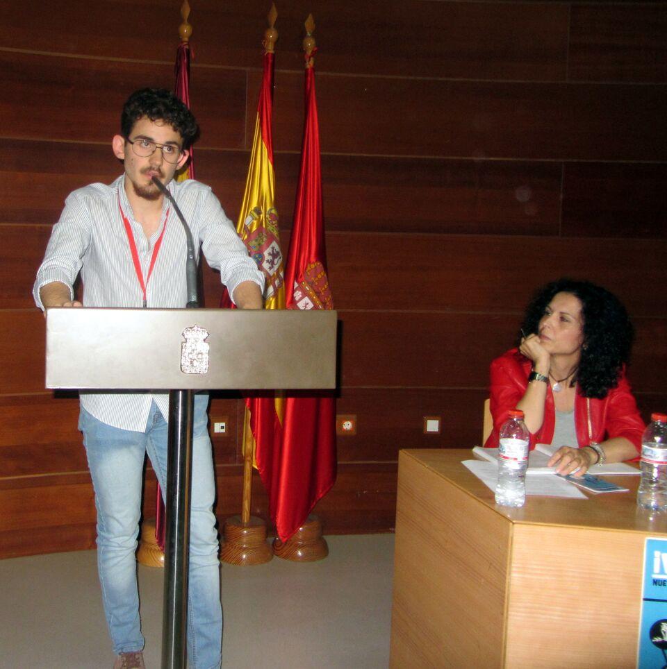 5.Exposición_del_ganador_de_Disertación