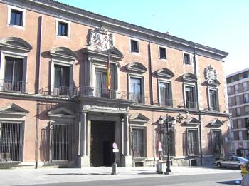 Consejo-de-Estado-fachada