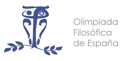 Olimpiada_Filosofica_de_España