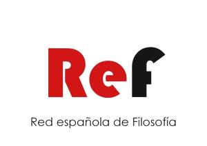 REF-logo-fondo-blanco-2