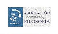 Asociación Andaluza de Filosofía