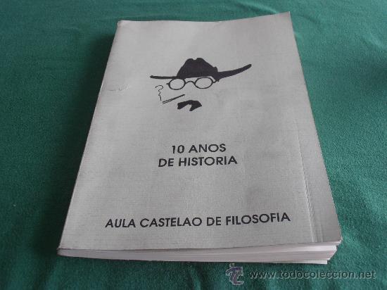 Aula-Castelao-de-Filosofia