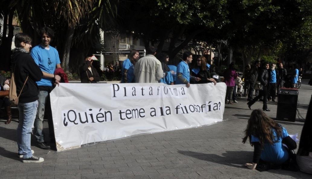 Concentracion-Murcia-28.01.13