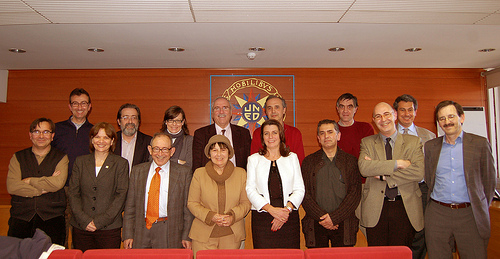 Conferencia-Española-Decanatos-Filosofia