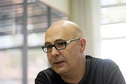 Fernando-Ramperez