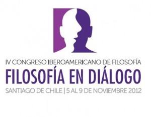 iv-congreso-iberoamericano-filosofia