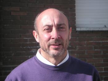 Jose-Angel-Suarez-SOGAFI