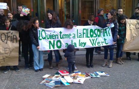 Libros-para-Wert-Aragon-15.02.13