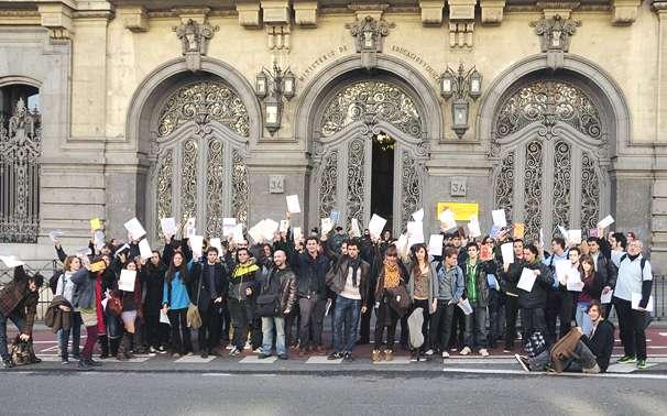 Libros-para-Wert-Madrid-15.02.13
