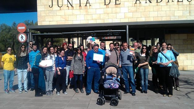 Libros-para-Wert-Sevilla-15.02.13