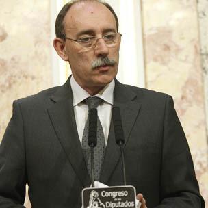 Mario-Bedera-PSOE-Educacion