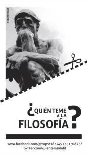 Quien_teme_a_la_filosofia