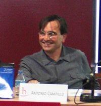 antoniocampillo-cccb