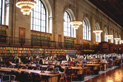 biblioteca-publica-nueva-york