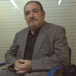 Jose-Aureliano-Martin-Segura