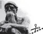 Quien_teme_a_la_filosofia_MURCIA