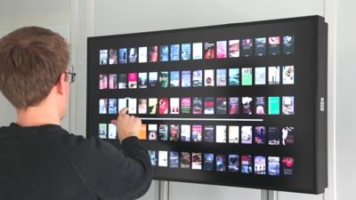 bibliotecas_digitales