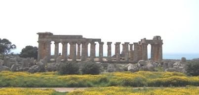 Selinunte-Sicilia-web-peque