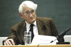 Jurgen-Habermas