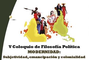 congreso_peru