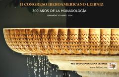 Congreso-Leibniz