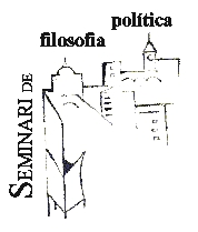 Seminari-filosofia-politica
