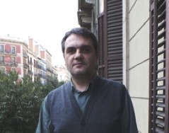 Carles-Marti-Jufresa