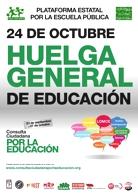 Huelga_educacion_24oct2013
