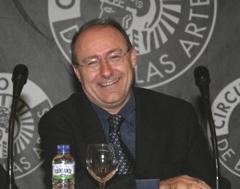 Jose-Luis-Villacañas
