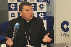 Juan-Antonio-Martinez-Camino