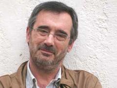 Manuel-Cruz