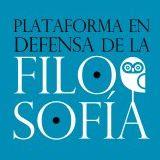 Plataforma-Defensa-Filosofia