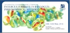 XI-Congreso-Internacional-Antropologia-Filosofica
