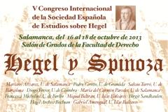 congreso-hegel-spinoza