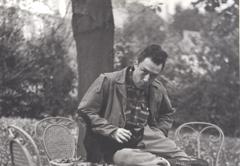Albert-Camus-1945