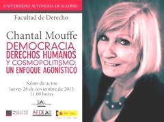 Chantal-Mouffe