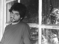 Federico-Rodriguez