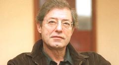 Felix-de-Azua