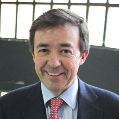 Jose_Carrillo_rector_UCM