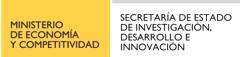 Secretaría_de_Estado_de_Investigación