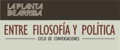 ciclo-conversa-cafe-comercial-madrid