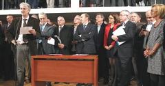 Acuerdo-parlamentario-por-la-ciencia