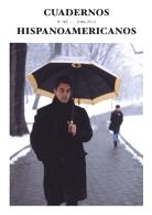 Cuadernos_hispanoamericanos