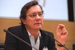 Fernando_Vallespin